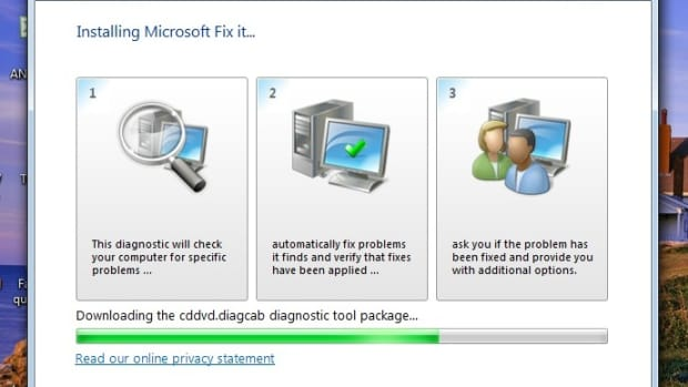 how-to-fix-a-laptop-cd-drive