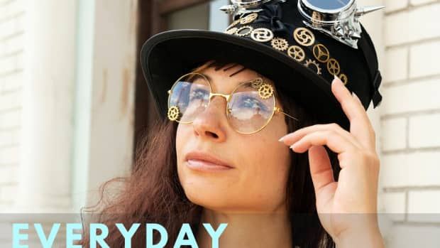 incorporate-steampunk-into-your-daily-fashions-for-a-signature-look