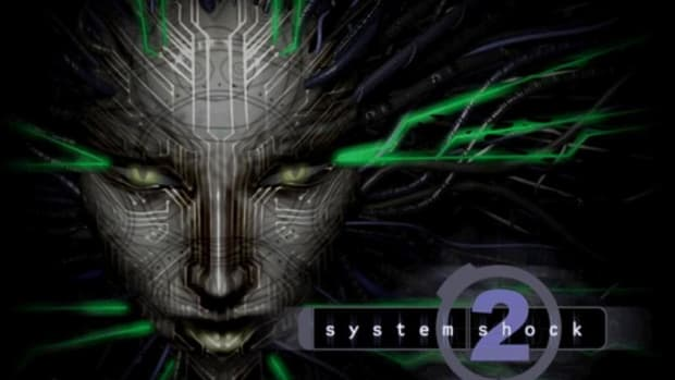 how-to-get-the-most-out-of-system-shock-2-installation-mods-and-setup