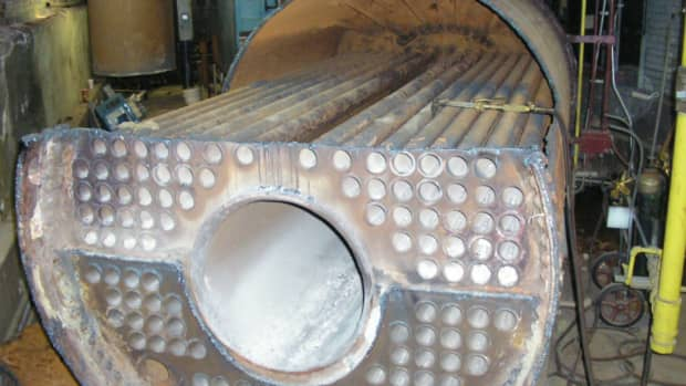 steamgenerators-vs-steamboilers