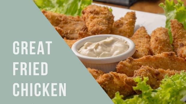 buttermilk-fried-chicken-recipe