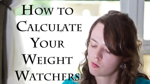 how-to-calculate-your-pro-points-allowance-for-weight-watchers