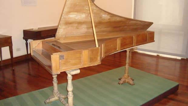 why-the-piano-was-invented