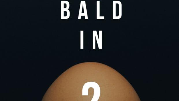 are-bald-men-attractive-to-women