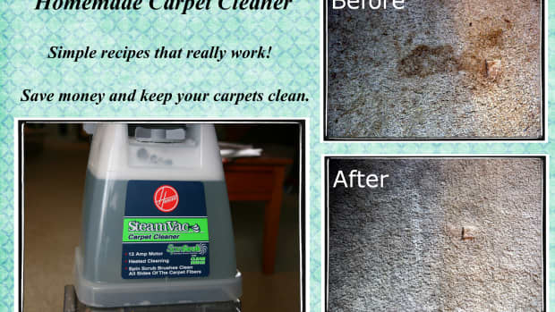 how-to-make-homemade-carpet-cleaner