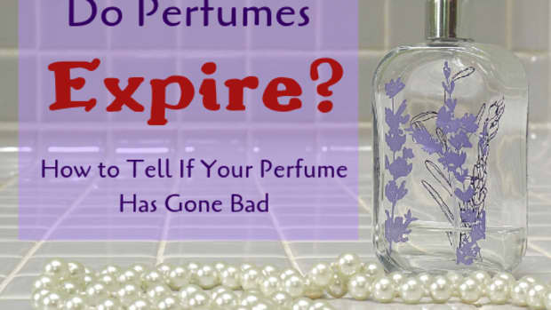 how-to-tell-if-perfume-is-out-of-date