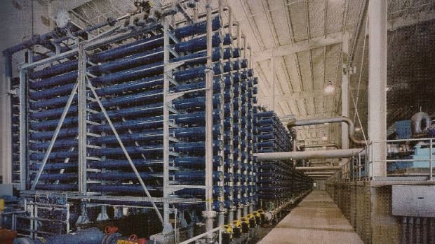 water-desalination-process-using-hydrates