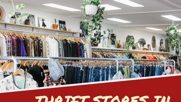 thrift-stores-in-lebanon-county-pa-locations-hours-more