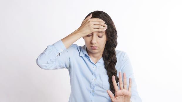 acetaminophen-or-paracetamol-how-does-it-provide-pain-relief