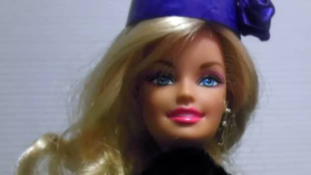 how-to-make-a-hat-for-barbie-out-of-k-cups
