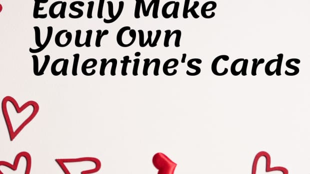 easy-make-your-own-valentines-card