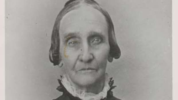 amy-and-annie-two-forgotten-feminists-of-the-1800s