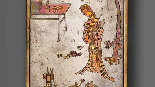 ancient-beer-pong-playing-touhu-in-east-asia