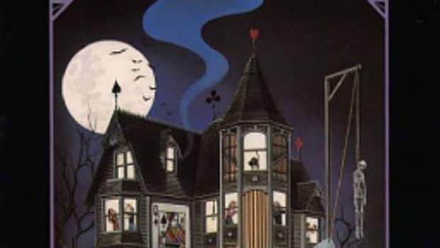 the-mystery-horror-of-roberta-williams