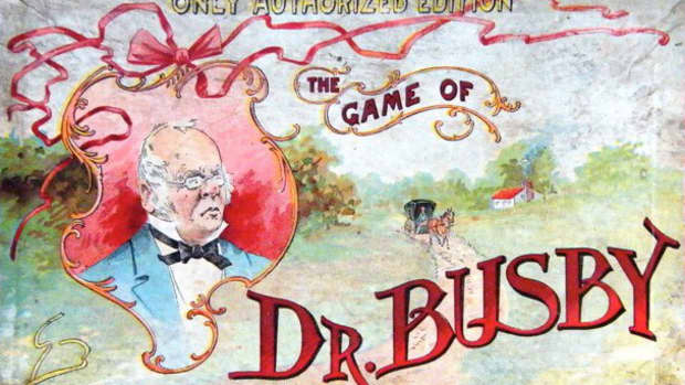 the-craze-that-started-it-all-dr-busby