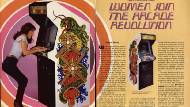 1982-women-pac-man-and-the-arcade-revolution