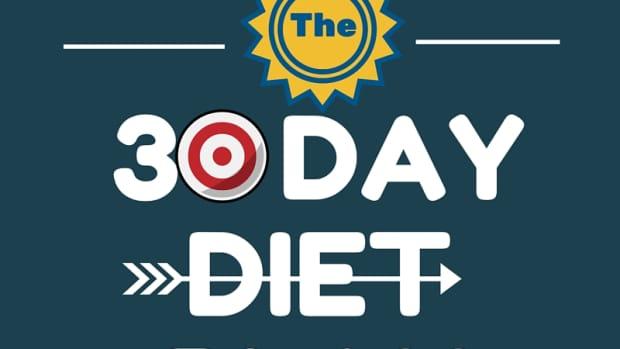 healthy-diet-plan-30-day-plan