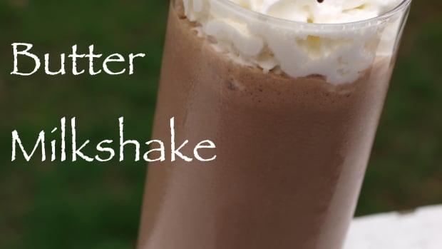 chocolate-peanut-butter-milkshake-recipe