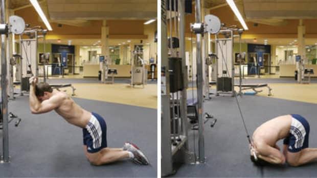 best-exercises-for-killer-abs