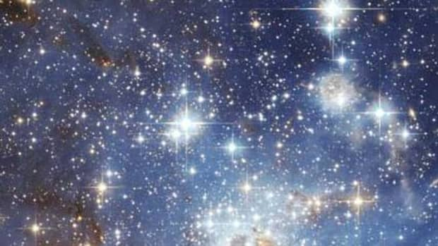 different-types-of-stars-in-the-universe
