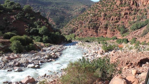 zat-valley-high-atlas-moutains-morocco