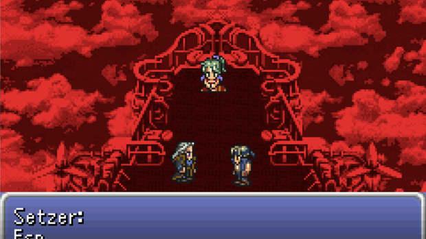 final-fantasy-vi-walkthrough-part-twenty-four-imperial-palace