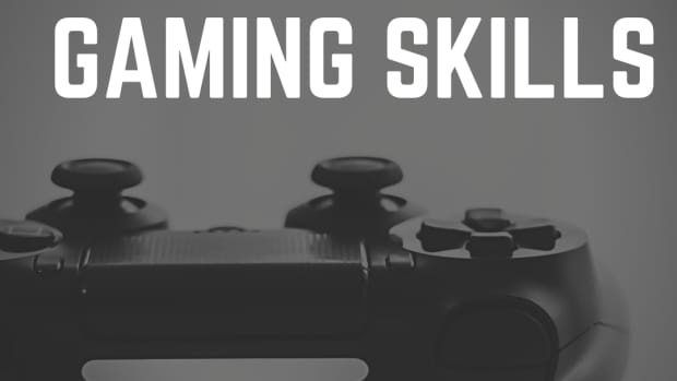 how-to-increase-your-video-gaming-skills