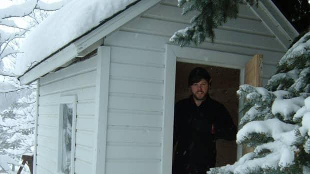 how-to-convert-an-outbuilding-into-a-sauna
