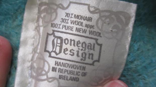 traditional-irish-apparel