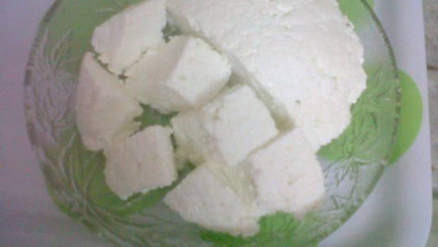 how-to-make-panner-or-cottage-cheese-at-home-pure-and-fresh