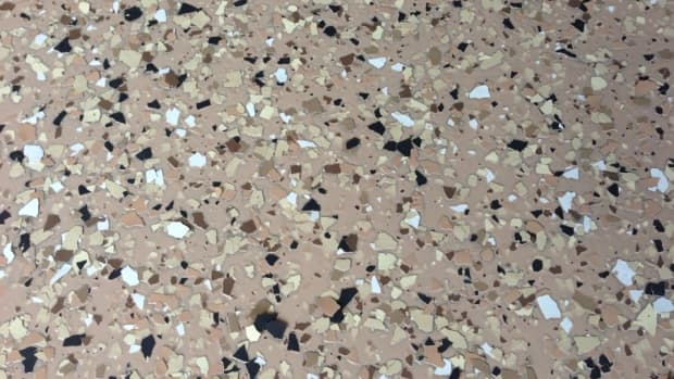 epoxy-garage-floor