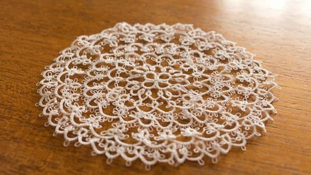 how-to-safely-wash-old-or-fine-tatting