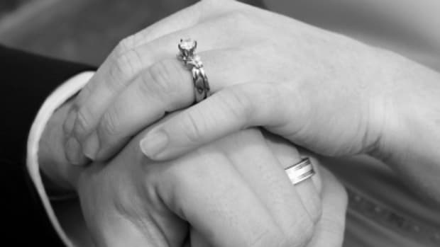 a-global-look-at-marriage-what-it-is-and-what-it-means