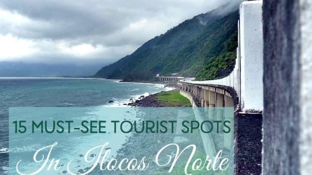 10-must-see-attractions-in-ilocos-norte