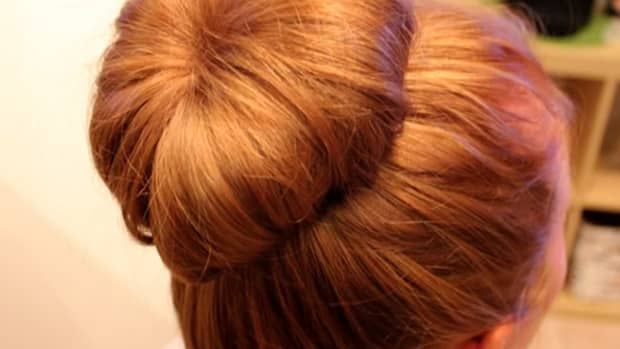 hairstyles-for-busy-mothers