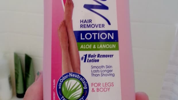 nair-hair-removal-lotion-a-detailed-review