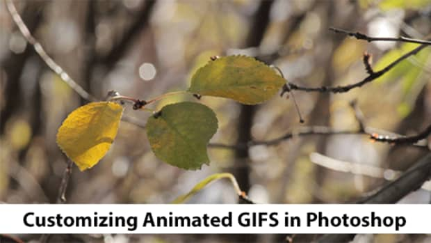 how-to-customize-an-animated-gif-in-photoshop