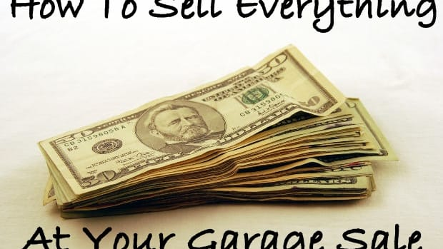 how-to-sell-everything-at-your-garage-sale