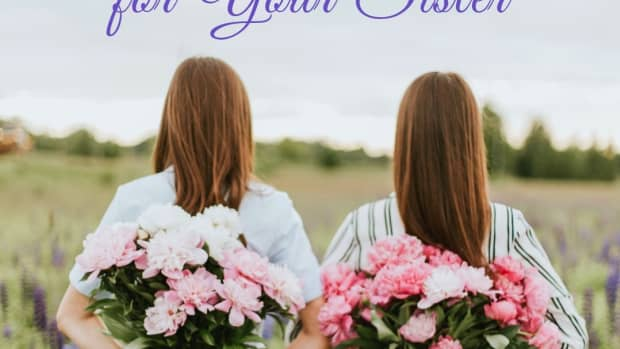 birthday-wishes-for-a-sister-messages-and-poems-for-a-birthday-card-for-sister