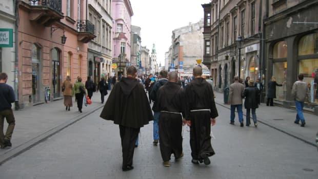 visiting-krakow-in-poland