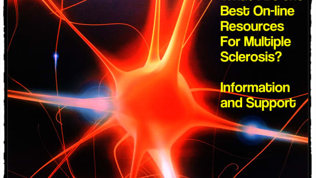 where-to-turn-to-for-multiple-sclerosis-information-on-line