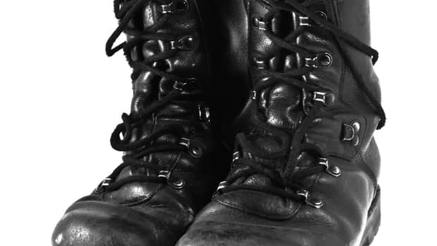 how-long-do-work-boots-last