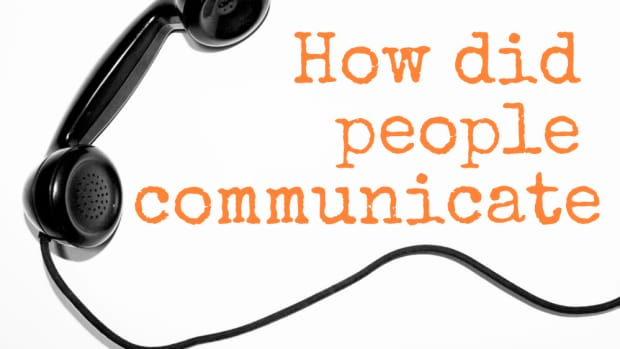 how-did-1950s-communication-devices-make-life-different