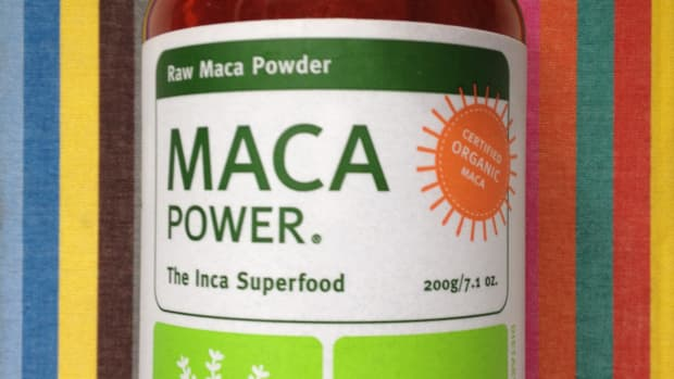 maca-root-benefits-and-side-effects-and-why-some-call-it-the-natural-viagra
