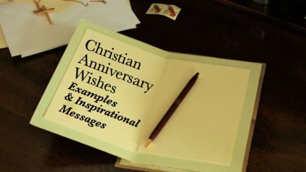 christian-anniversary-wishes-and-card-verses