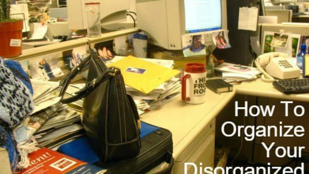 how-to-get-your-boss-organized