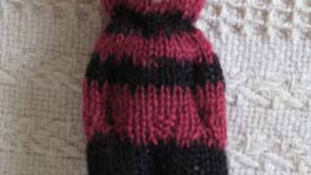 how-to-knit-a-comfort-doll-or-duduza-doll