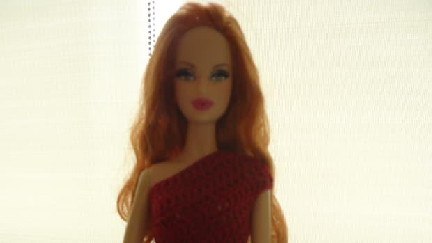 barbie-one-shoulder-everyday-dress-free-crochet-pattern