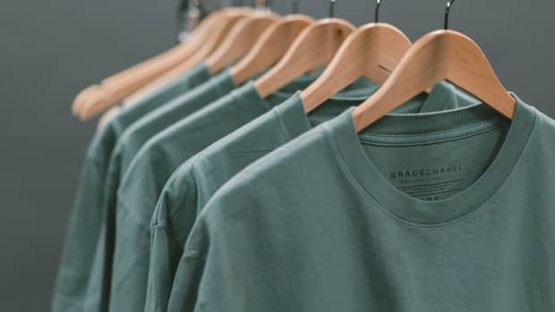 how-to-soften-a-new-t-shirt