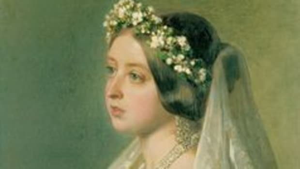 historical-inaccuracies-in-the-young-victoria
